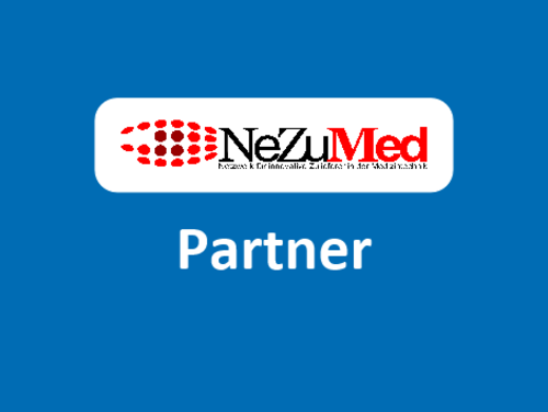 Logo of NeZuMed