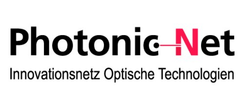 Logo of Photonik-Net